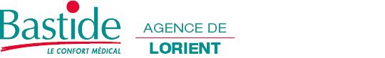 Bastide Le Confort Médical Lorient